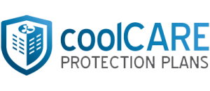 partner cool care